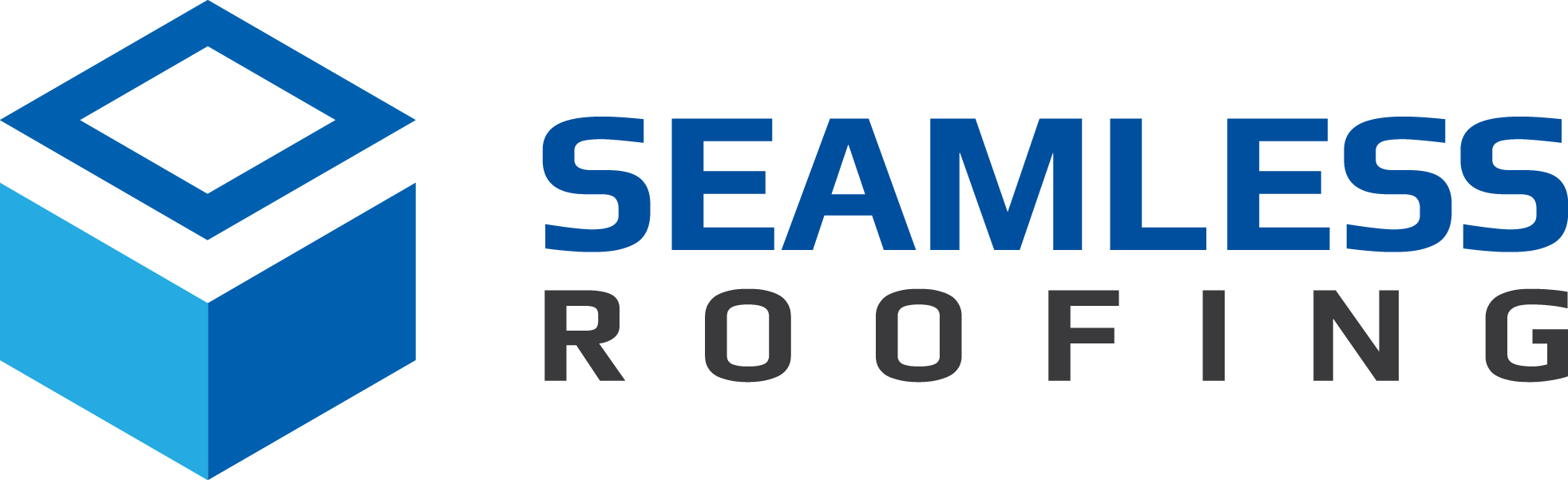 Seamless Roofing